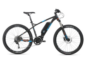 Motor Assisted Bikes for sale