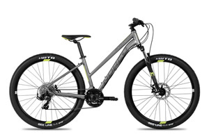 Norco Storm Recreational Bikes for sale